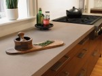 Formica Corporation Introduces 13 New Patterns to Solid Surfacing Collection