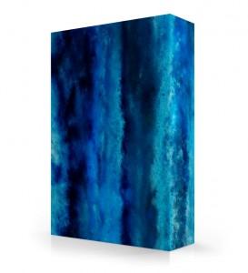 Avonite Studio Collection™ Ocean Breeze