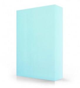 Avonite Studio Collection™ Pure Aqua