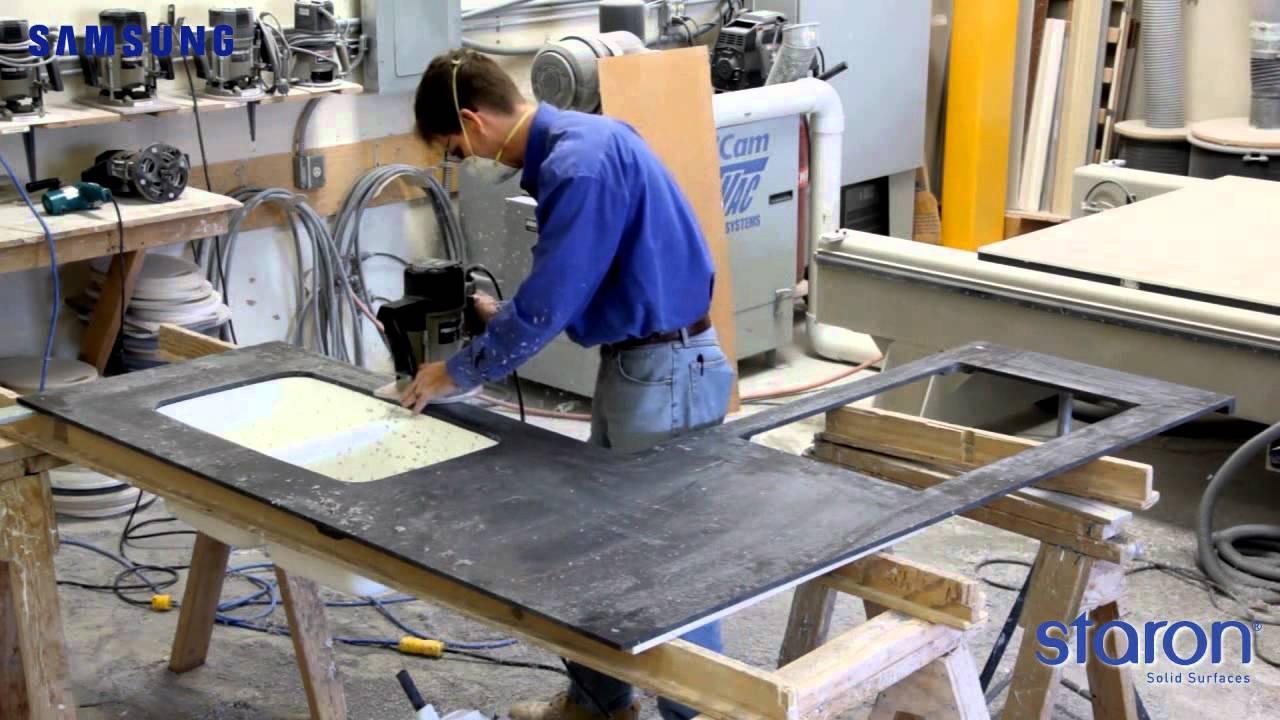 pid362 - Fabricator