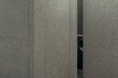Solid Surface Toilet Partitions