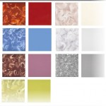 Avonite Adds 35 Solid Surface Colors To It's New International Pallete